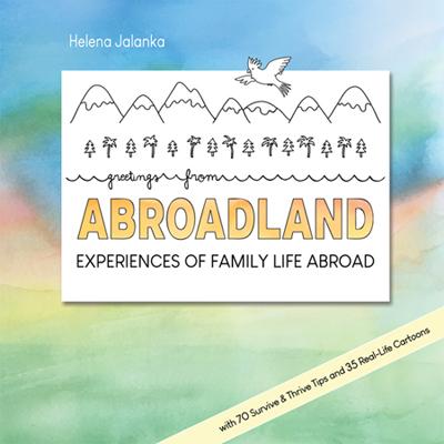 abroadland_frontcover_400