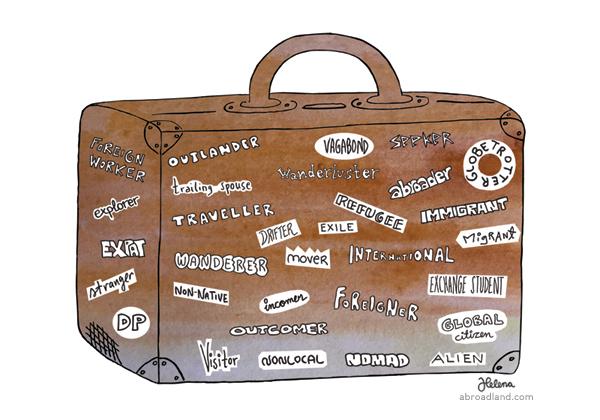 luggage_abroadland2