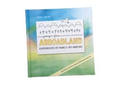 ab_image_book